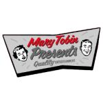 Mary Tobin Logo